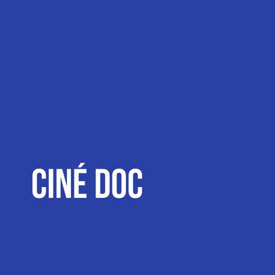 Soirée Ciné-doc, Projection simple