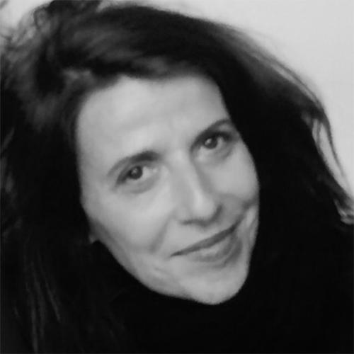 Anna Malagrida