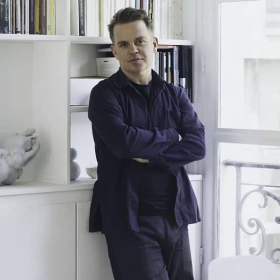 Grégory Chatonsky – 2021