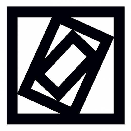 MOMENTA Biennale de l'image PARTENAIRE DU MÉRIGNAC PHOTO 2021