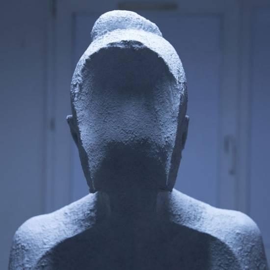 «Je ressemblerai à ce que vous avez été III» : une exposition à la résidence des Fauvettes de Mérignac