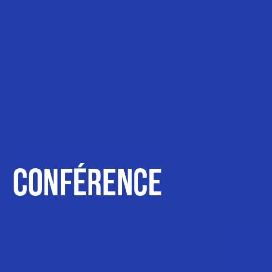 Conférence «Un Parcours de vie» : rencontre avec Matthieu Ricard