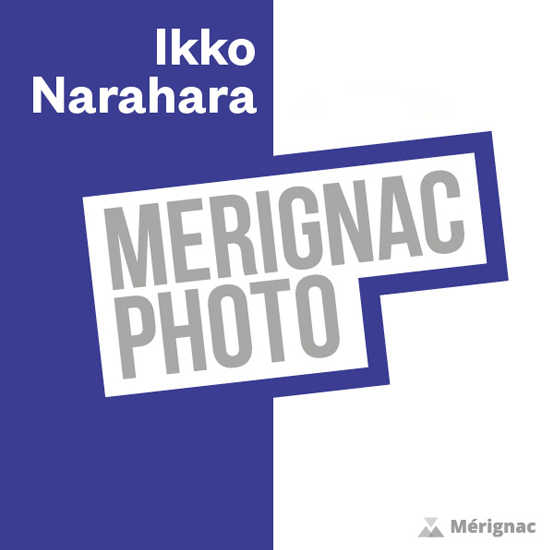 Ikko Narahara – 2019