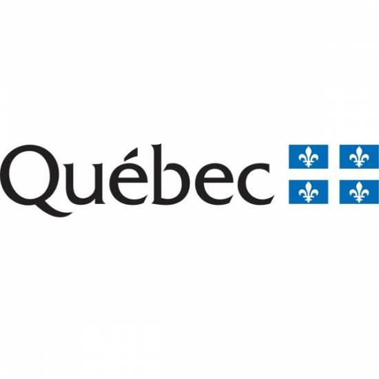 Délégation Québec de Paris