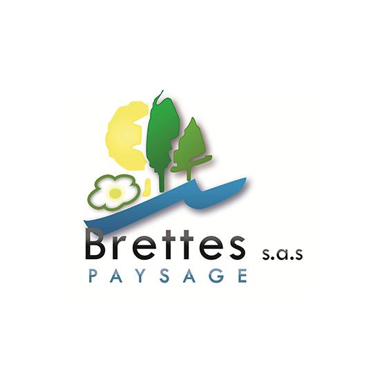 Brettes Paysage