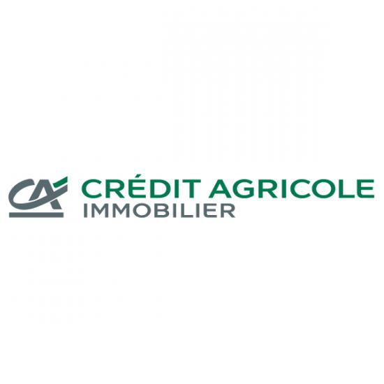 Crédit Agricole Immobilier