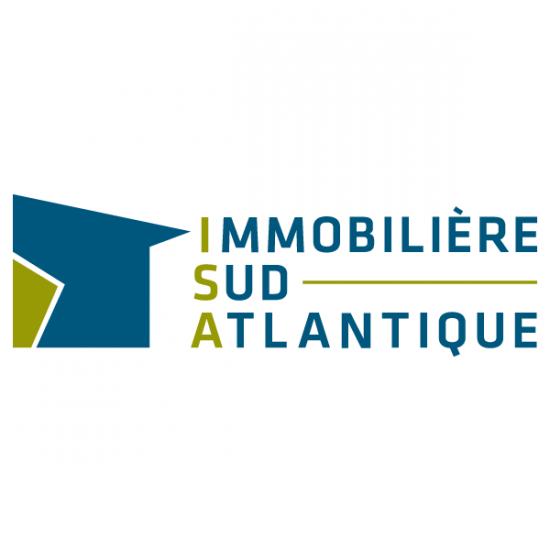 ISA – Immobilière Sud Atlantique