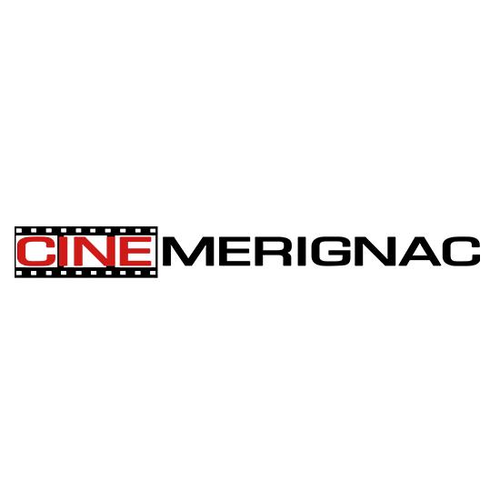 Mérignac Ciné