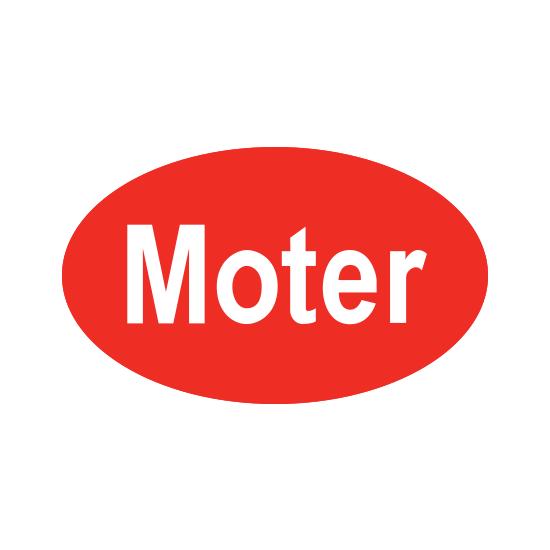 Moter
