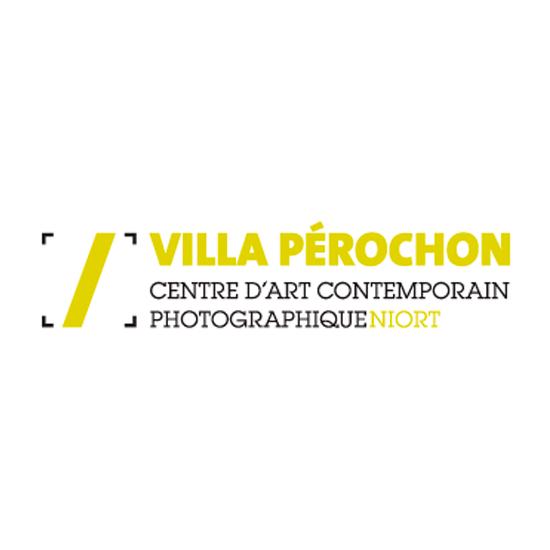 CAPC Villa Pérochon