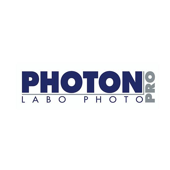 Photon – labo photo