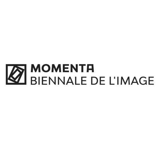 MOMENTA | Biennale de l'image